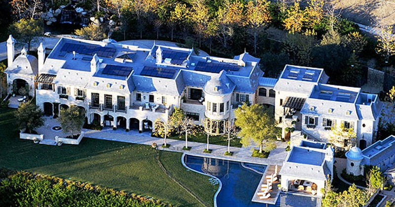 02-AD-Mansion-TomyBrady